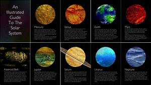 Posters About Planets (page 3) - Pics about space