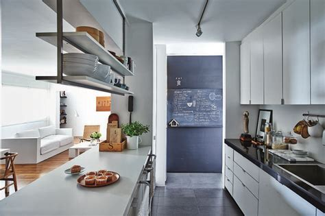 open concept kitchen design how to make an open concept kitchen work in a small bto 3719