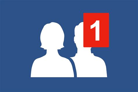 How To Accept All Friend Requests On Facebook At Once ...