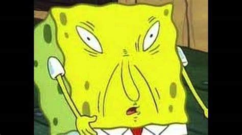 Too Much Sauce (Spongebob Beat) #BIBBV2  TreyLouD   YouTube
