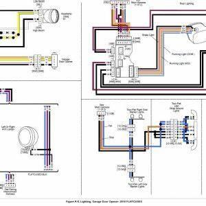 Automatic Garage Door Opener Circuit Diagram : genie garage door sensor wiring diagram free wiring diagram ~ A.2002-acura-tl-radio.info Haus und Dekorationen