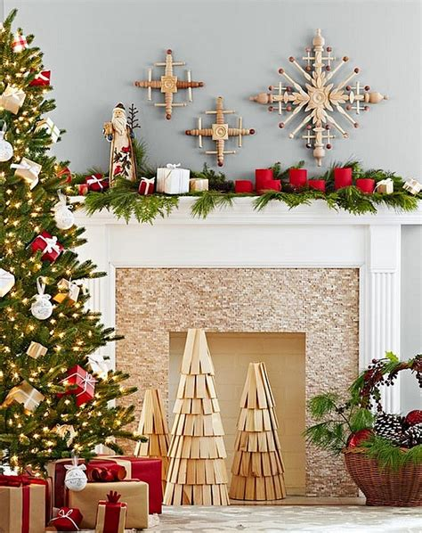 50 Christmas Mantle Decoration Ideas. How To Make Christmas Decorations Out Of Paper Step By Step. All American Christmas Decorations. Decorating Christmas Tree Tutorial. Inflatable Christmas Decorations Target. Paper Christmas Star Ornaments. Christmas Decorations Outside Uk. Christmas Decorations On Ceiling. Purple Christmas Decorations Homebase