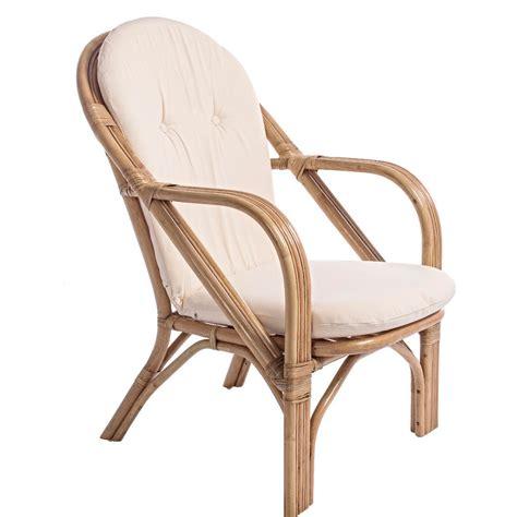 cuscino poltrona poltrona schienale con cuscino mobili etnici provenzali