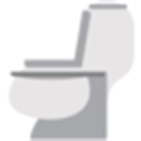 emoji toilet paper whatsapp toilet emoji