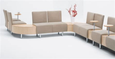 cool modular office furniture from arcadia contract