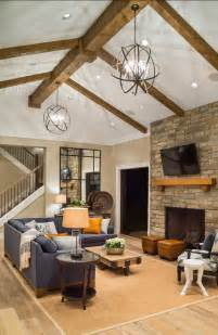 livingroom light stylish family home with transitional interiors home bunch interior design ideas