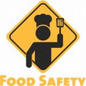 View kitchen safety clipart free nutrition and healthy for Kitchen safety
