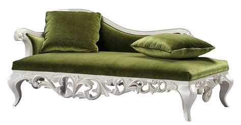 chaise design plexi transparent chaise en plexi