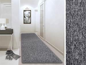 Teppich Laeufer Flur : teppich l ufer modern ~ Frokenaadalensverden.com Haus und Dekorationen