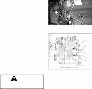 Page 32 Of Toro Lawn Mower 30410 User Guide