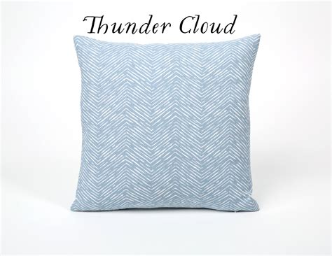 decorative blue pillows light blue decorative throw pillow cover 18x18 20x20 24x24
