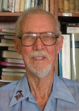 robert aitken author    path  zen