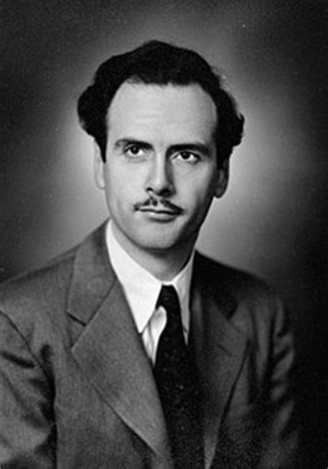 Marshall Mcluhan Wikipedia