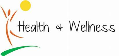 Wellness Health Clip Clipart Resources Cliparts District
