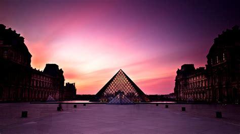 hd paris backgrounds  city  lights  romance