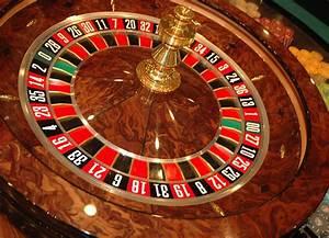 Juegos de ruleta - Que la rueda siga girando