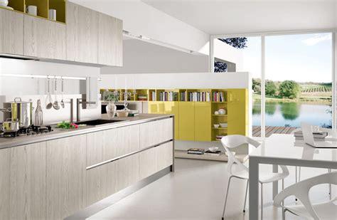 concevoir sa cuisine ikea conception ralisation pose lh cuisines accompagne votre