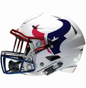 209 best Houston Astros/Rockets/Texans images on Pinterest ...
