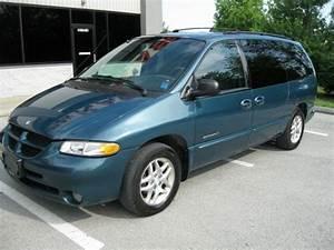 2001 Dodge Grand Caravan - User Reviews - CarGurus