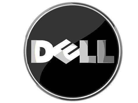 Successor To Dell Adamo Will Be Announced In The Coming