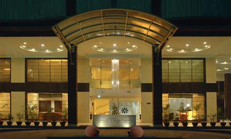 luxury hotels  amritsar  handpicked