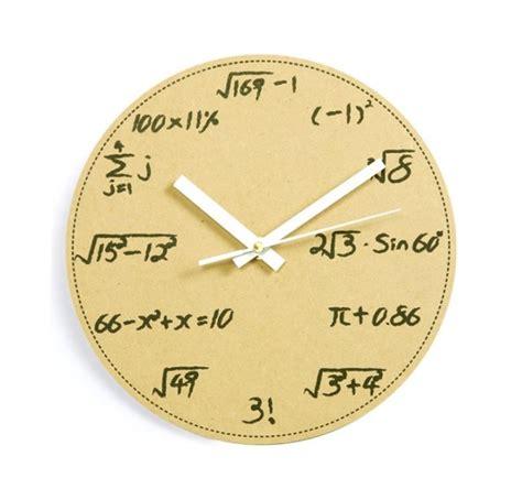 pdf diy easy wooden clock plans to build wooden clocks pdf plans