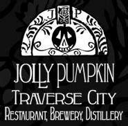 Jolly Pumpkin Restaurant Brewery by Best Of The Breweries In West Michigan Northern Michigan