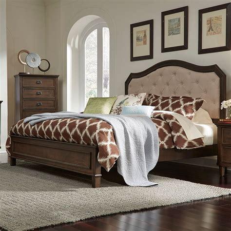 berkley heights bedroom set liberty furniture furniture cart
