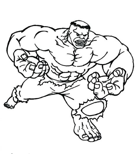 body coloring pages preschool  getcoloringscom