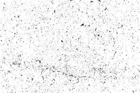 Halftone Waves Plus Symbol Pattern On Old White Background