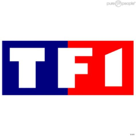 Logo TF1...
