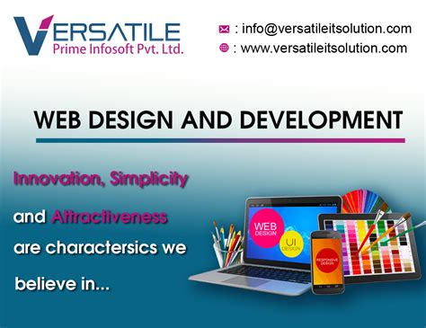 Banner Design « Versatile Prime Infosoft. Surveillance Systems Las Vegas. Payroll Software Providers Tow Trucks Company. Columbia Personal Injury Attorney. Community College Washington Dc. Replacement Windows Oklahoma City. Suntrust Bank Mortgage Rates Html 5 Course. Everest College City Of Industry. What Is Payroll Services Accident Lawyer Reno