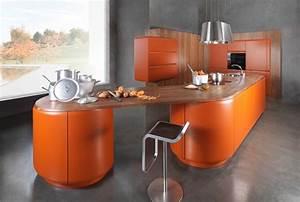 Pantone 2014 les cuisines annoncent la couleur for Kitchen cabinet trends 2018 combined with papiers de verre