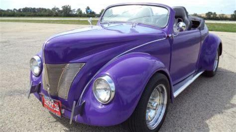 find   volkswagon street rod body kit car cc