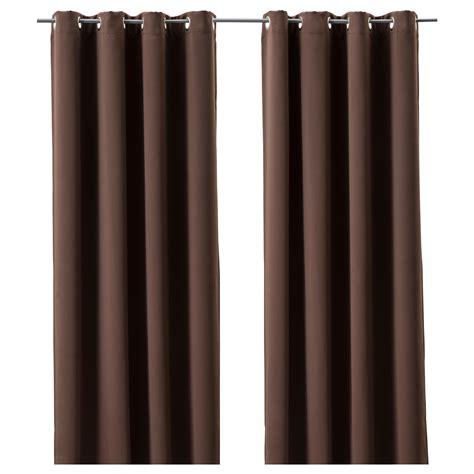 rideau de grande longueur rideau de grande longueur 28 images indogate model de rideau pour salon moderne coton g 233