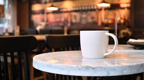 Enjoy this coffee shop ambience with relaxing jazz music and rain sounds playing in the background at night. To Cow Or Not To Cow? When It Comes To New Vegan Businesses, That Really Is The Question. - HappyCow