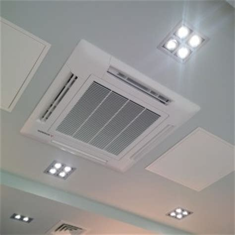 air conditioning andrew engineering