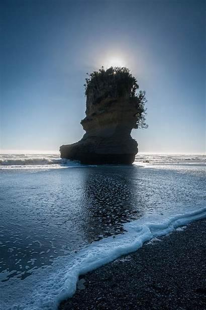 Zealand Beauty Island South Extraordinary Photographs Heaven