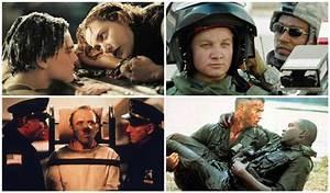 "12 (TIE). ""Million Dollar Baby"" (Metascore: 86) - 25 Oscar ..."