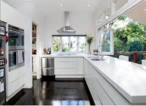 oversized kitchen island kitchen ideas for queenslanders