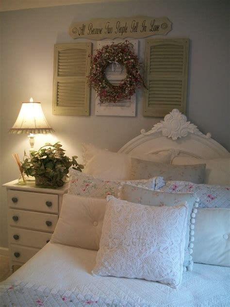 shabby chic guest bedroom guest room shabby chic style bedroom