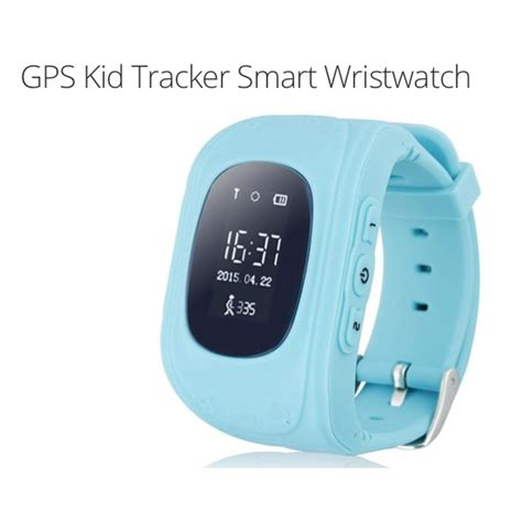 gps phone tracker gps tracker smart wristwatch mobile phone