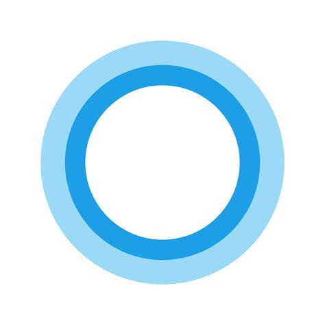 Cortana (software) Wikipedia