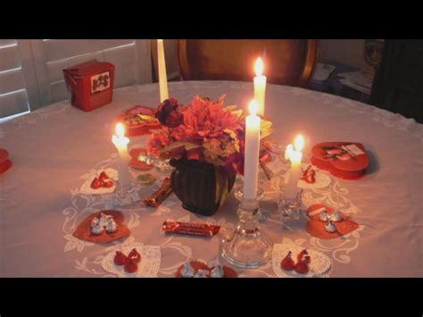 home dinner ideas stay at home valentine s day ideas