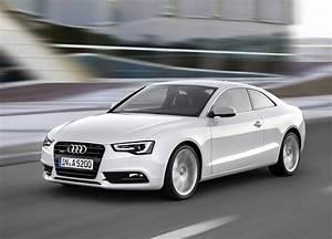 Audi A5 Coupé : comparison bmw 4 series coupe vs mercedes c class audi a5 lexus is infiniti g37 ~ Medecine-chirurgie-esthetiques.com Avis de Voitures