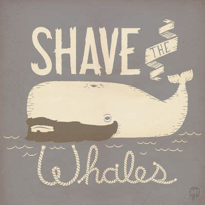 Burma Shave Meme - 10 best images about hair quotes on pinterest sean connery sean o pry and hairdresser