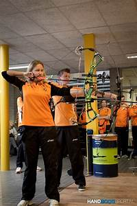 17 Best images about Topsport on Pinterest   The dutchess ...