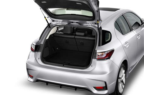 lexus ct  reviews research ct  prices