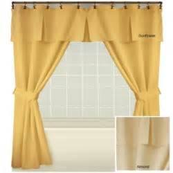 swag shower curtain swag shower curtain foter