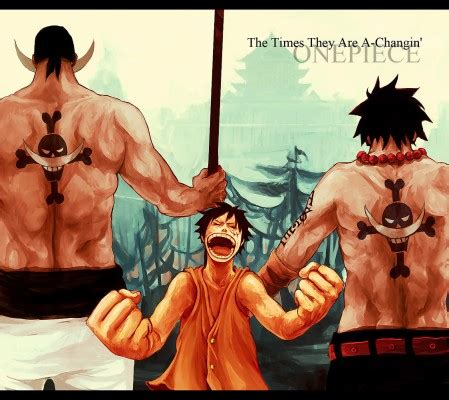 Check out this fantastic collection of whitebeard wallpapers, with 32 whitebeard background images for your desktop, phone or tablet. One Piece Roger Vs Whitebeard - 1920x1177 Wallpaper - teahub.io